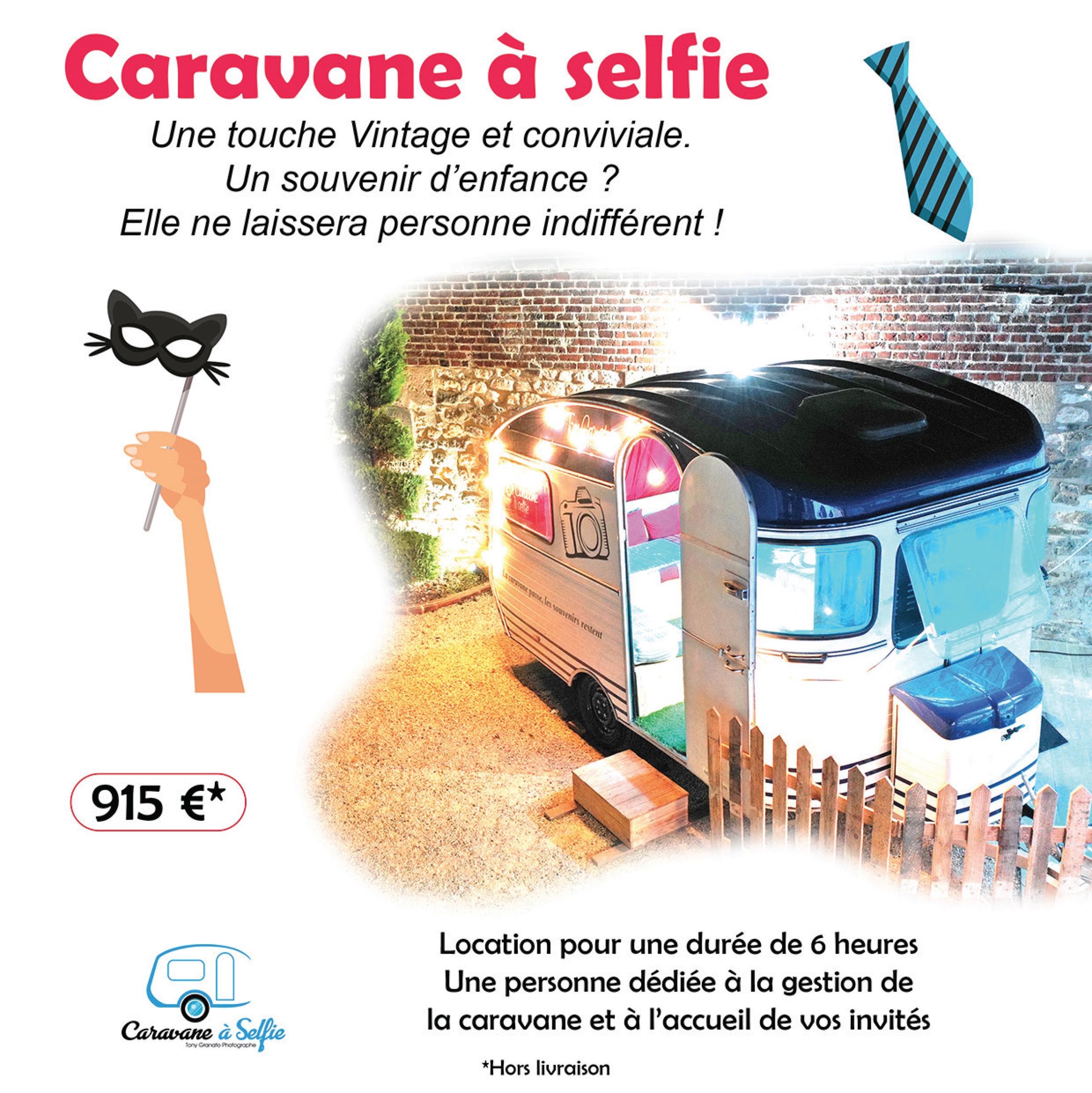 caravane-a-selfie