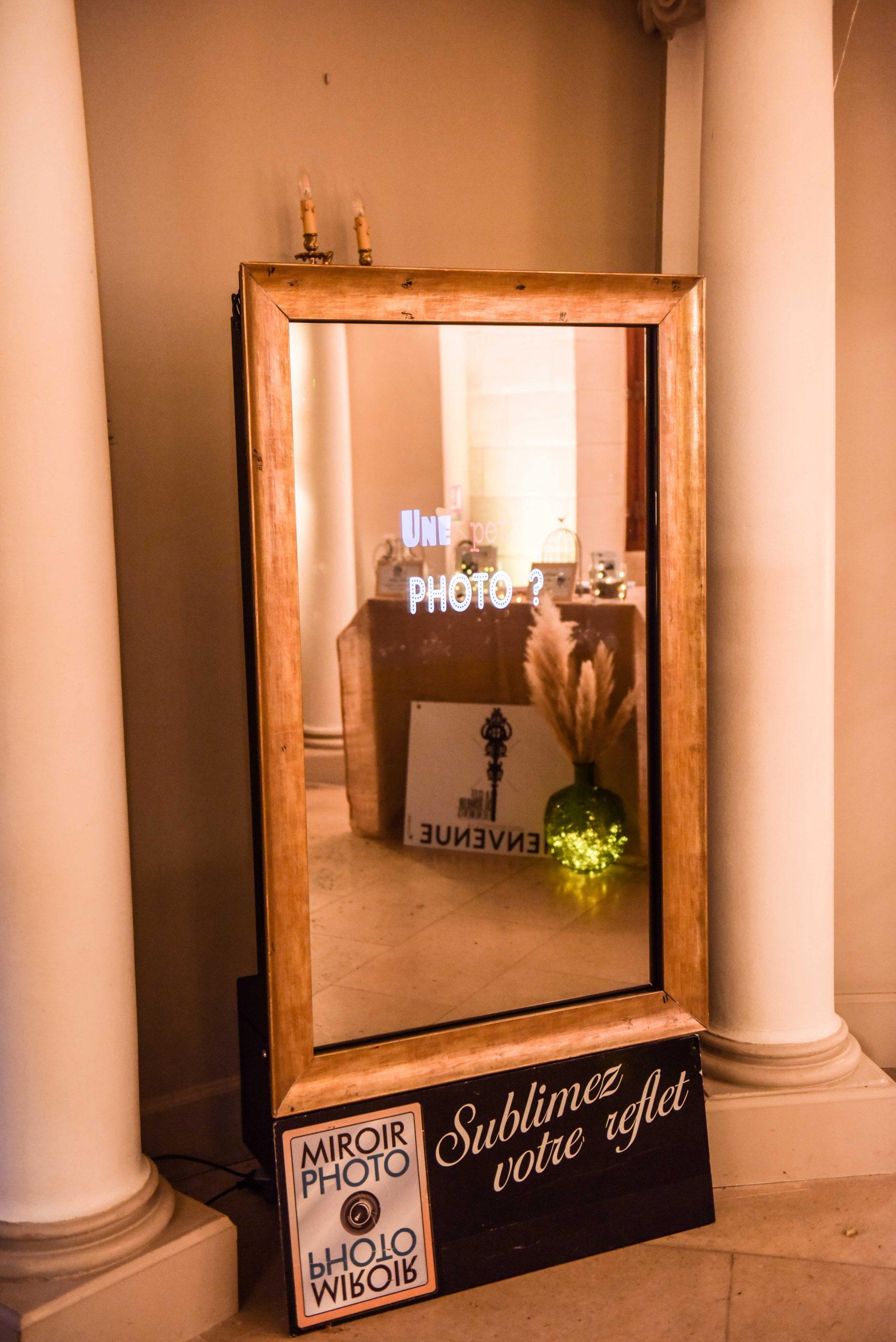 miroir-photobooth