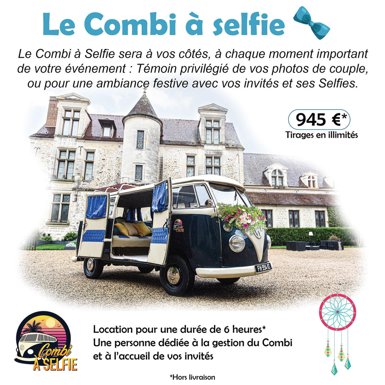 combi-T1-a-selfie-mariage
