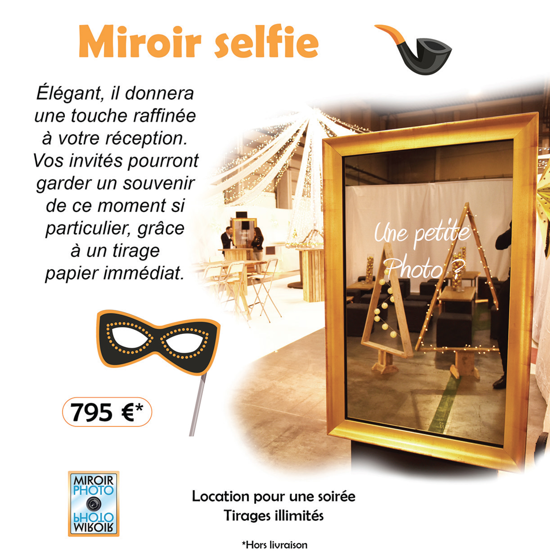 miroir-a-selfie